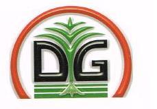 Logotipo Di Giorgio