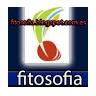 Fitosofia